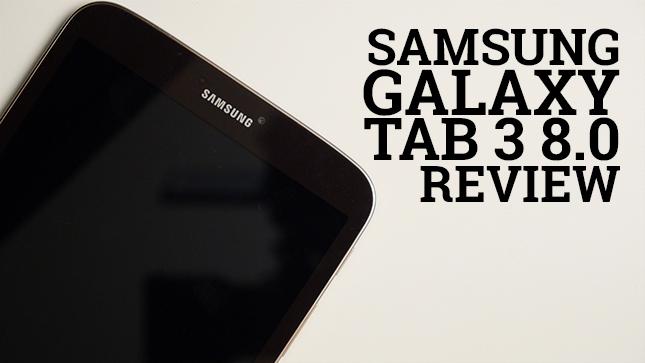 samsung galaxy tab 3 8 aa featured