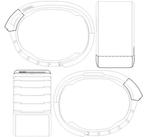 samsung-gear-concept-patent-3