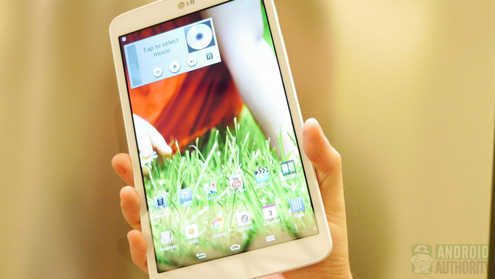 LG G pad 8.3 aa (2)
