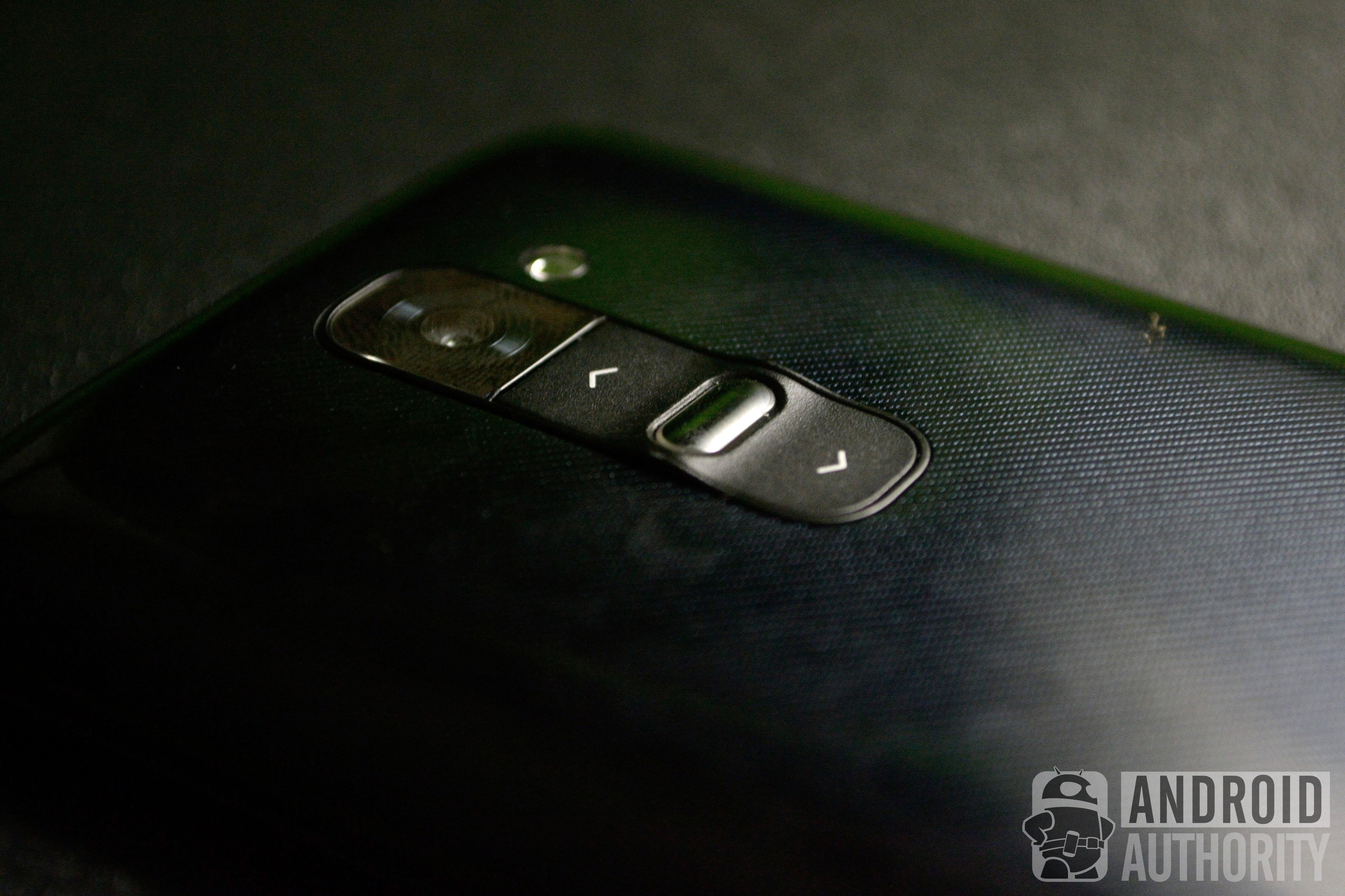 LG-G2-Camera-AA