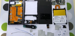 Xperia-Z1-disassembly-guide_34