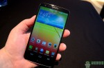 aa-lg-g2-in-hand-front-1