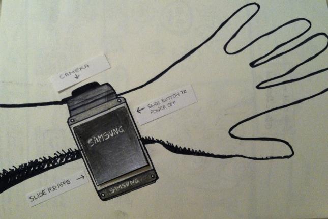 galaxy-gear-smartwatch-6
