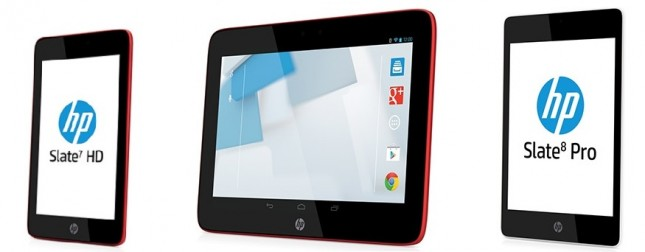 hp-new-tablets