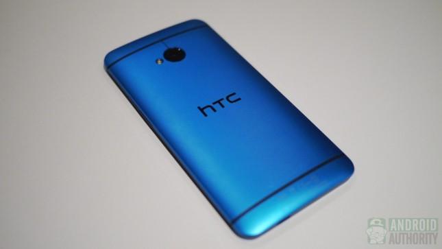 htc one vivid blue aa 8