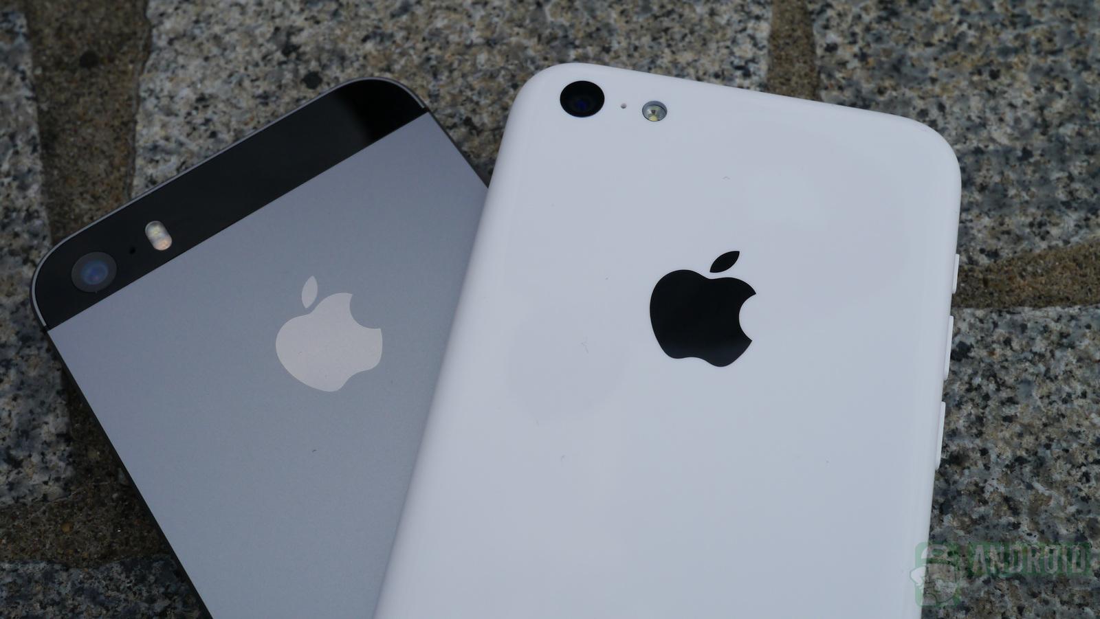 iphone5c-vs-iphone5s