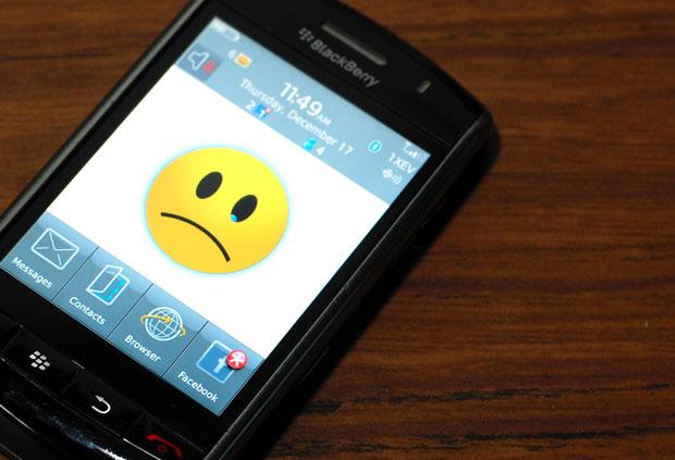 sad-blackberry1(1)
