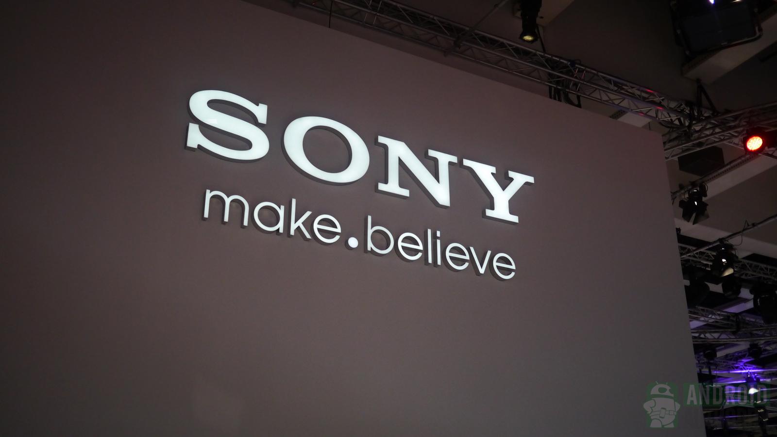 sony logo aa 3