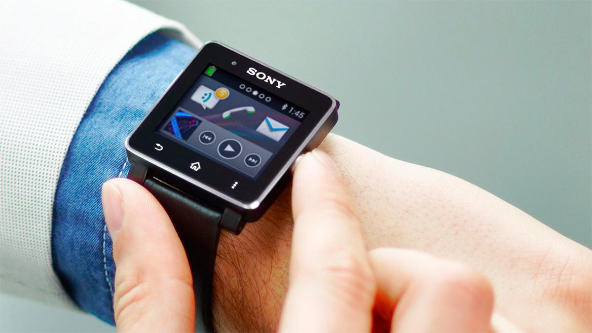 sony_smartwatch_2_
