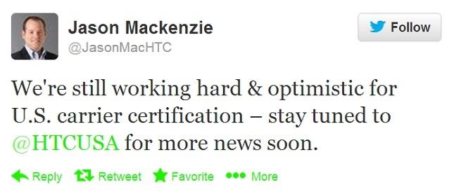 tweet-jason-mackenzie-a2