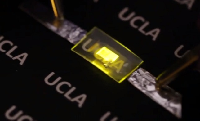 ucla-oled-display