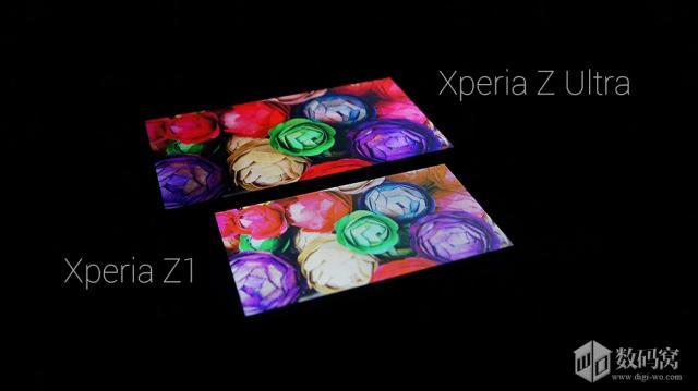 xperia z1 xperia z ultra display comparison (5)