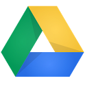 Google Drive office android
