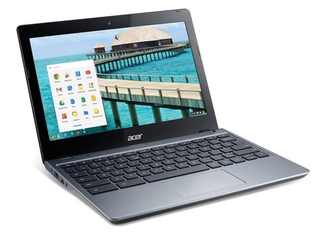 Acer C720 Chromebook (6)