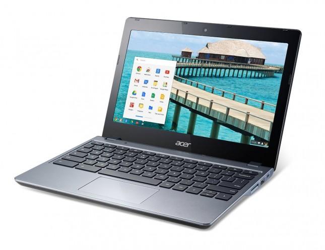 Acer C720 Chromebook (7)