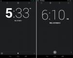 Android 4.4 kitkat screenshots leak zdnet (1)