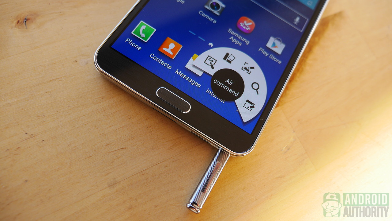 How to use scrapbook on note 3 - How To Use Scrapbook On Note 3 14