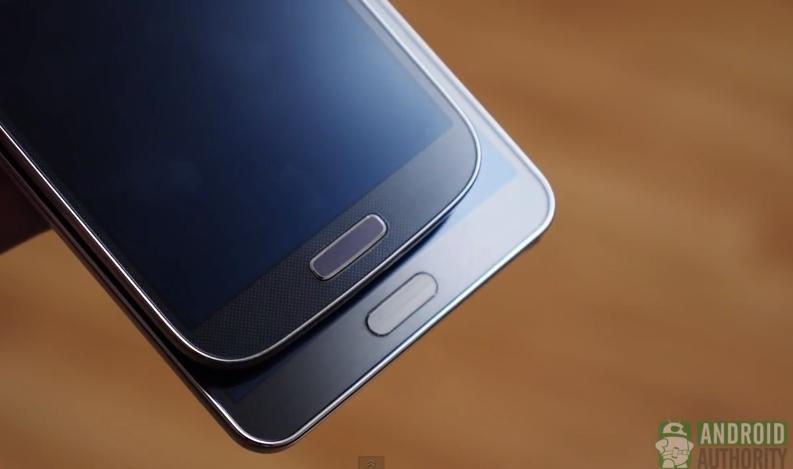 Samsung Galaxy Note 3 vs Galaxy S4 aa (38)
