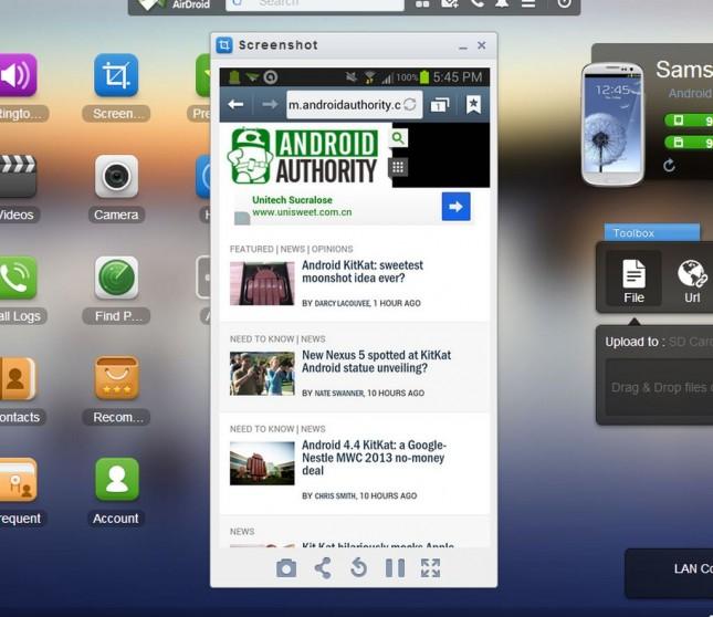 airdroid-aa-screenshot