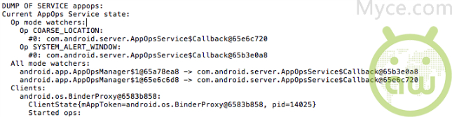 android-4.4-kitkat-nexus-5-log-file-leak-app-ops-1