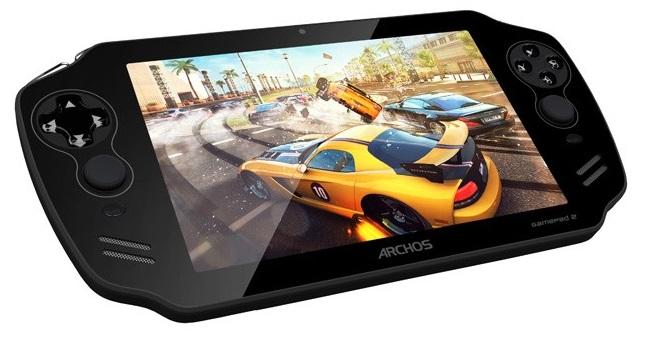 archos-gamepad-2
