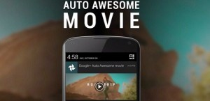 auto-awesome-movies