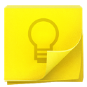 Google Keep Best android apps