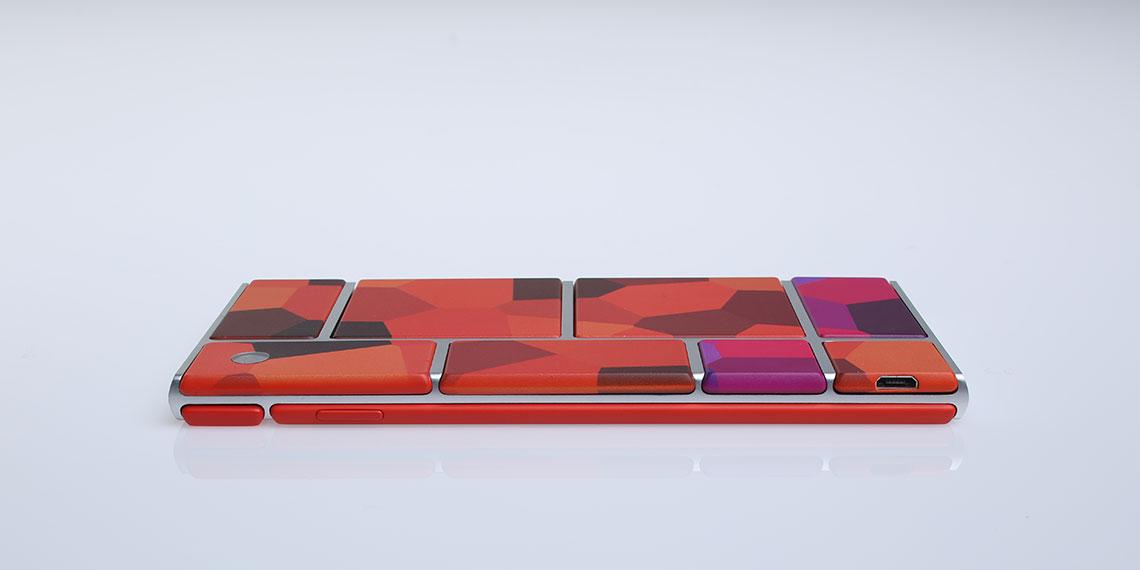 motorola project ara modular smartphone (1)