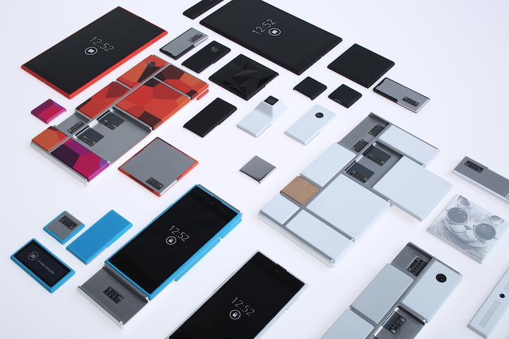 motorola project ara modular smartphone (2)