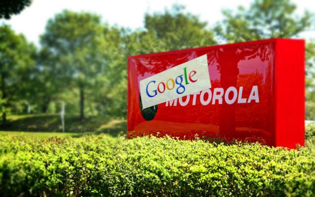 Google_Motorola_sign