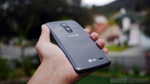 LG G Flex Hands on AA (3 of 19)