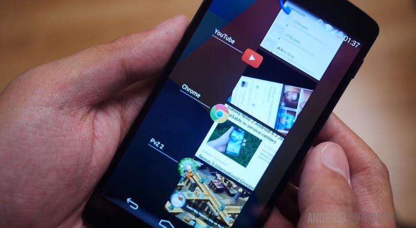 Nexus 5 Review aa yt (12)