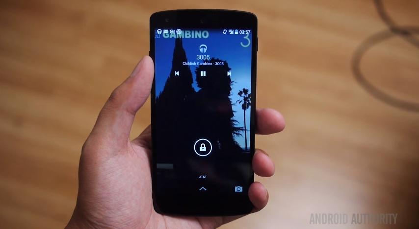 Nexus 5 Review aa yt (2)