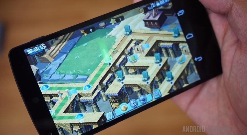 Nexus 5 Review aa yt (6)