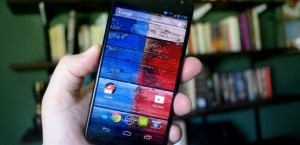 moto-x-aa-review-in-hand-645x429