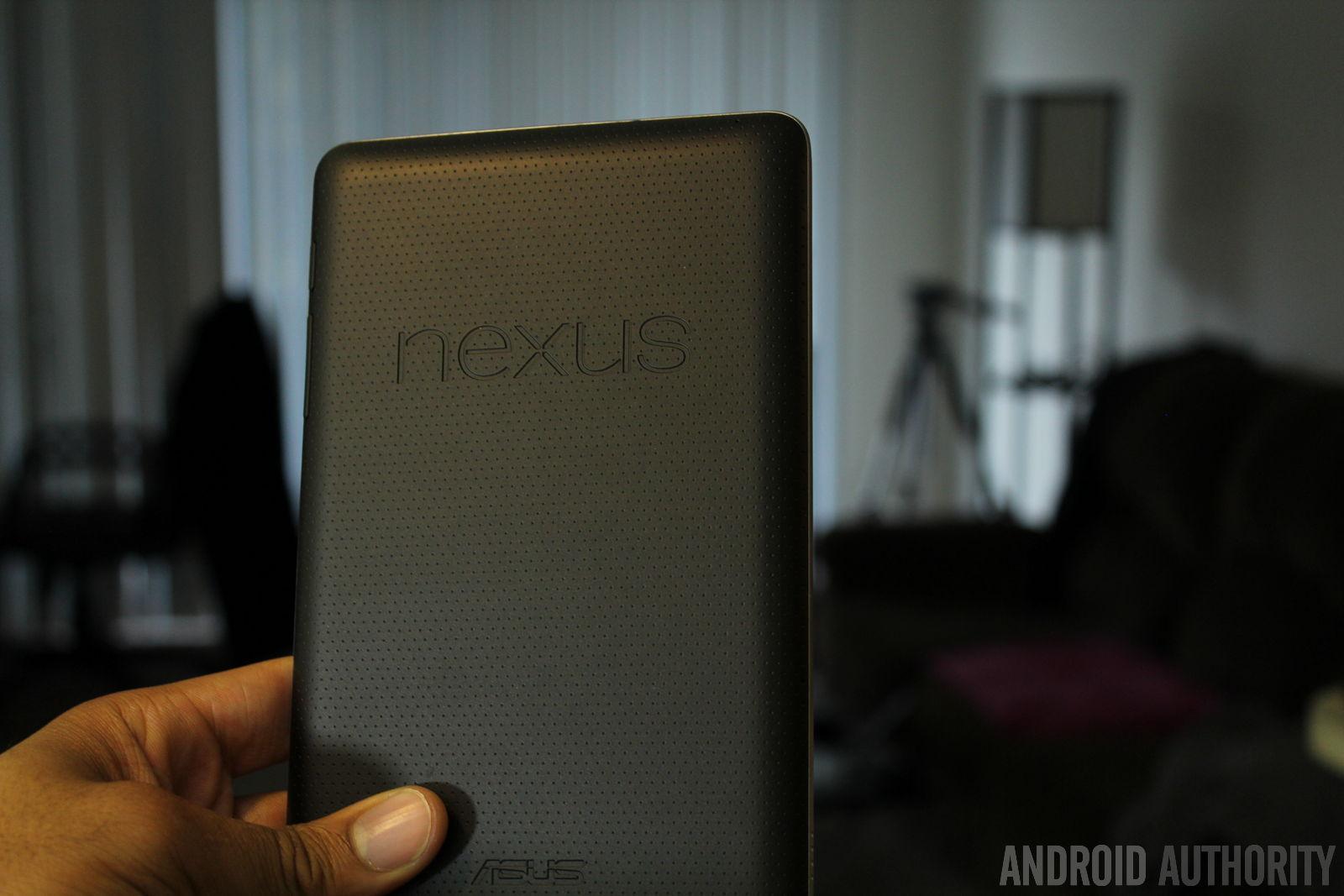 nexus 7 2013 vs nexus 7 2012 aa 11