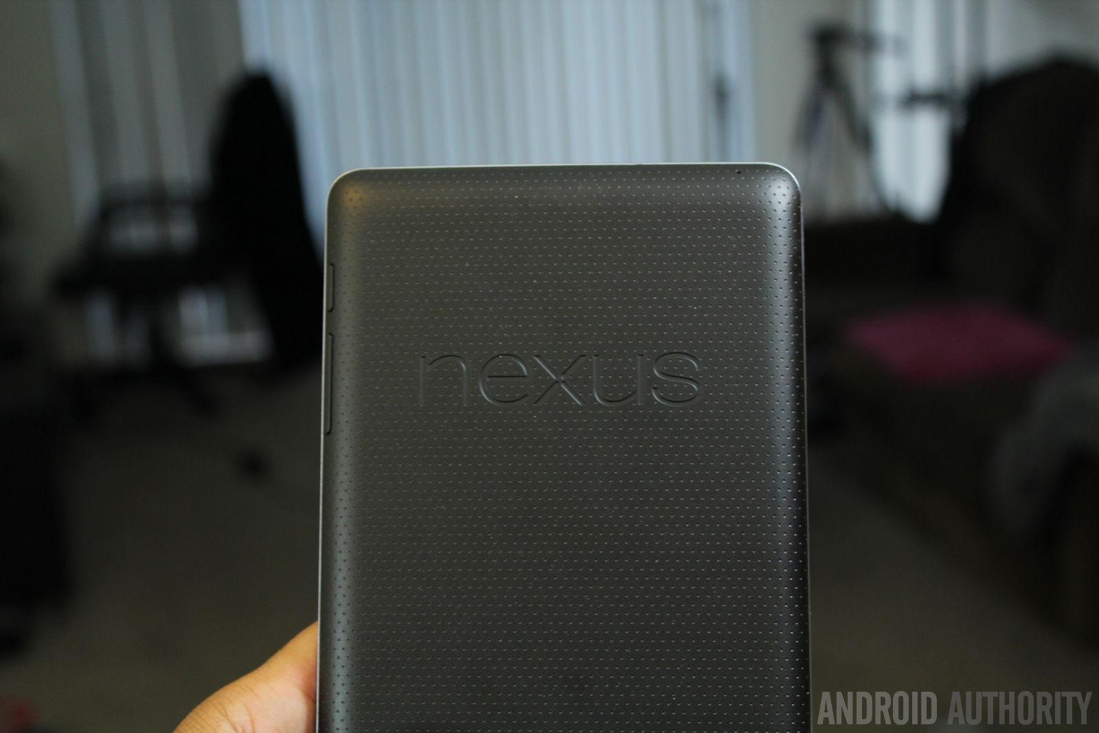 nexus 7 2013 vs nexus 7 2012 aa 12