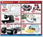 Walmart Full Black Friday 2013 ad