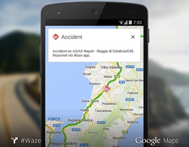 waze-google-maps