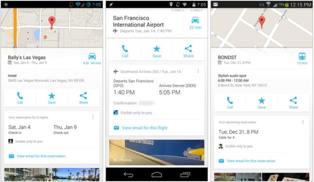 google-maps-7.5-gmail-integration-1 Gmail Map on messaging map, netflix map, mobile map, mosaic map, mac map, ebay map, security map, phone map, apple map, latitude map, pandora map,