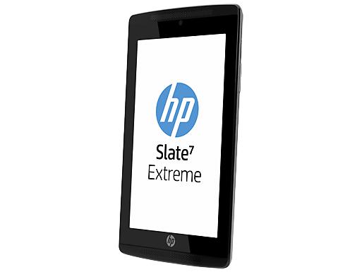hp-slate-7-extreme-1