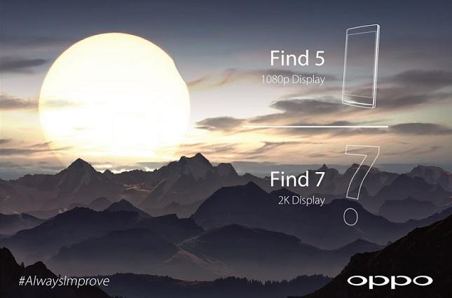 oppo-find-7-2k