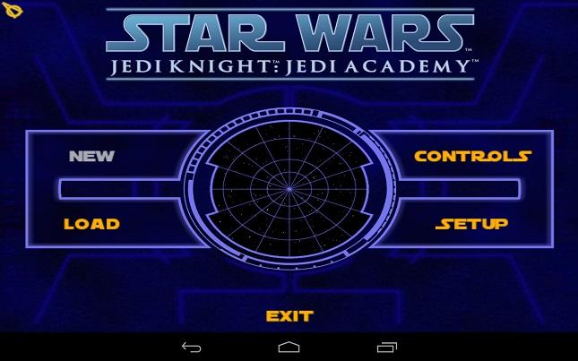star-wars-jk-jedi-academy