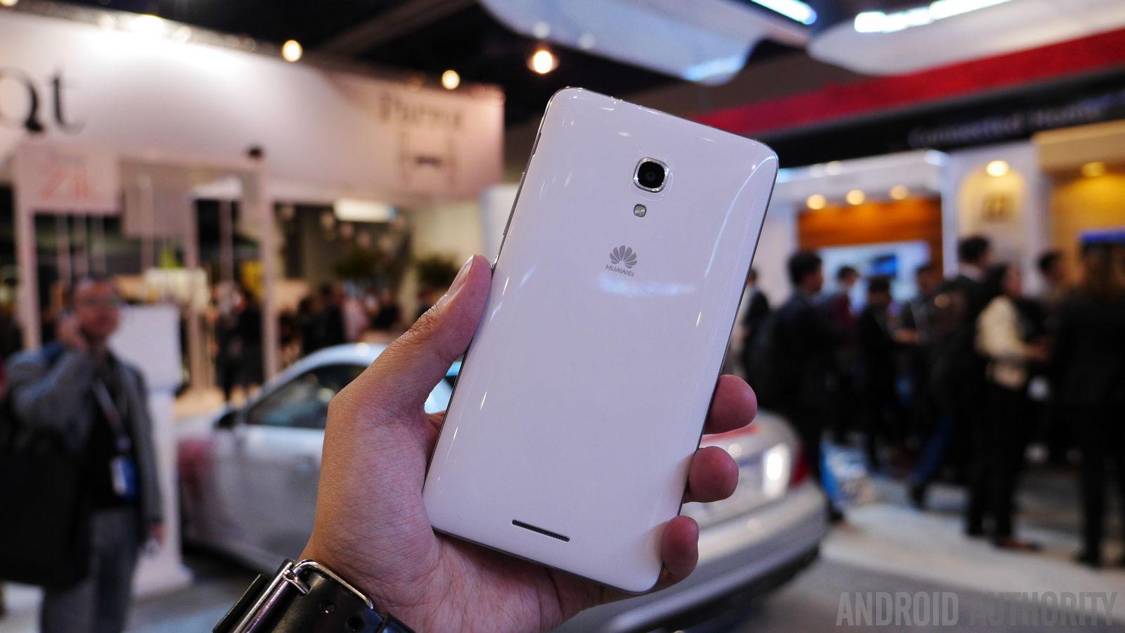 Huawei Ascend Mate 2 II aa 8