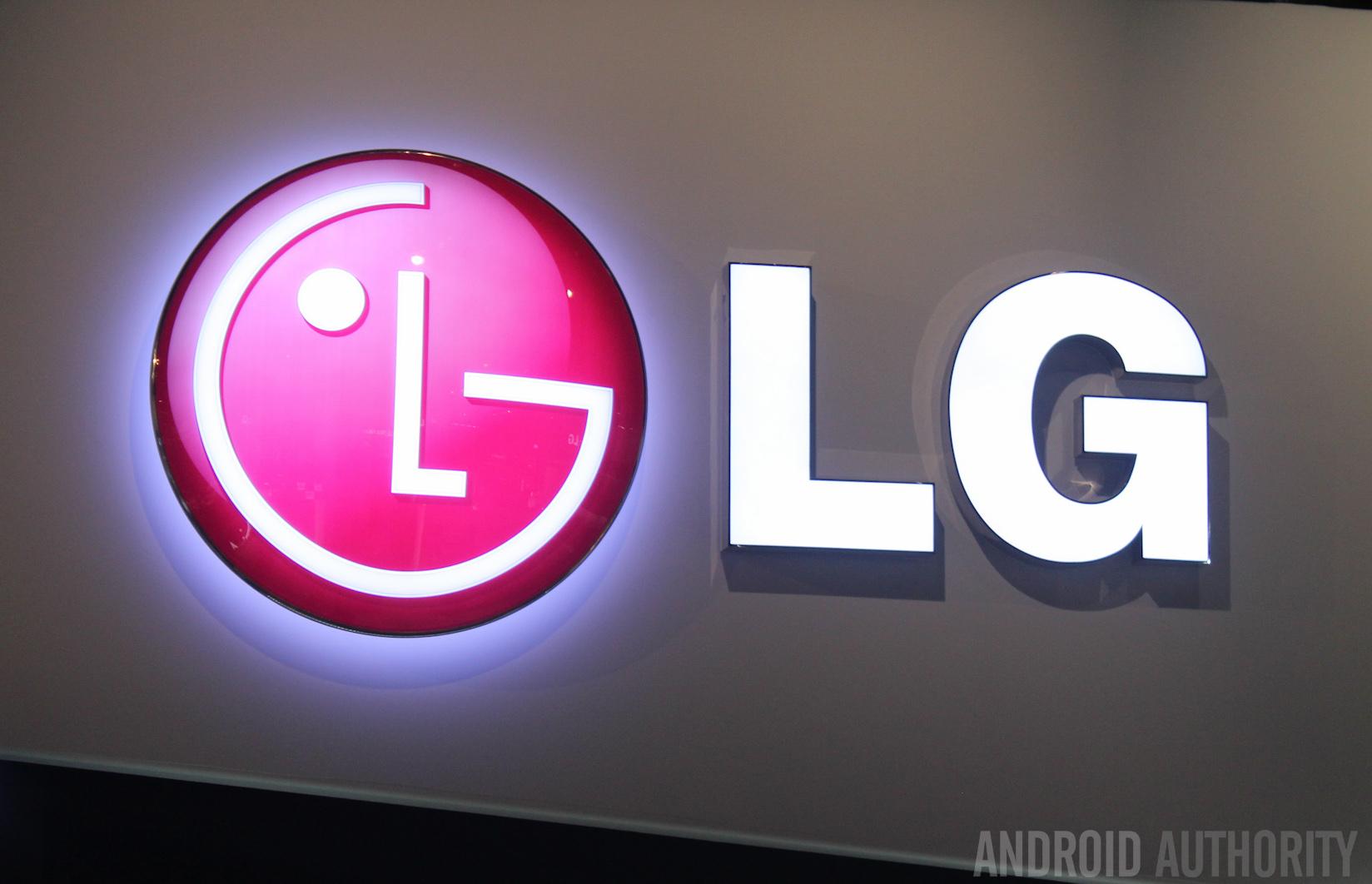 Google's new favorite OEM: The LG story