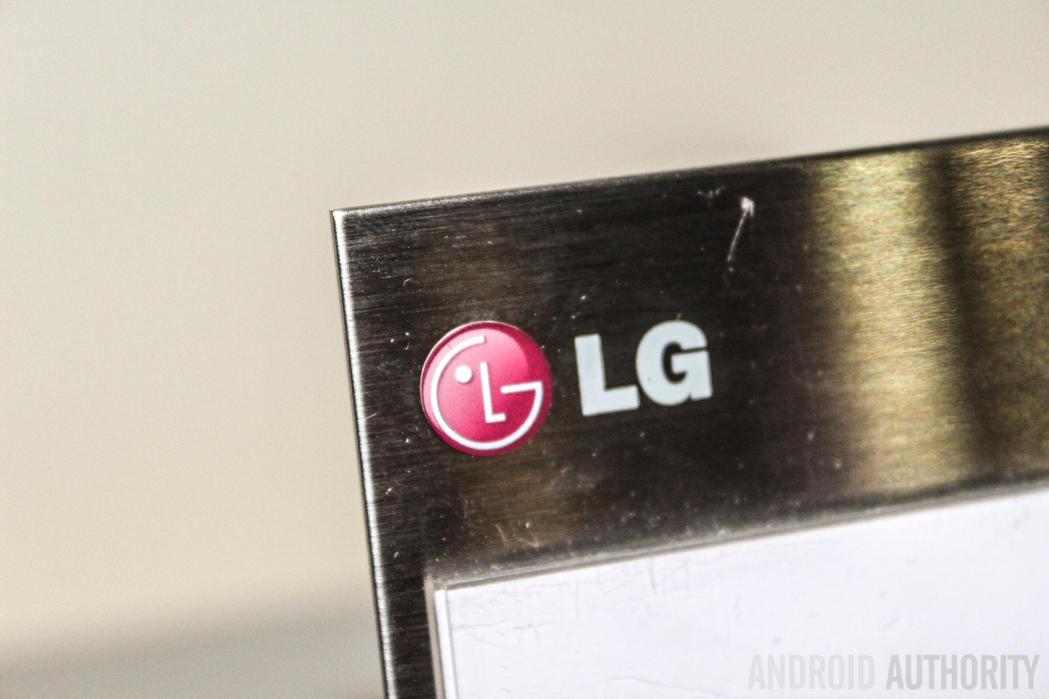 LG Logo CES 2014 AA-1