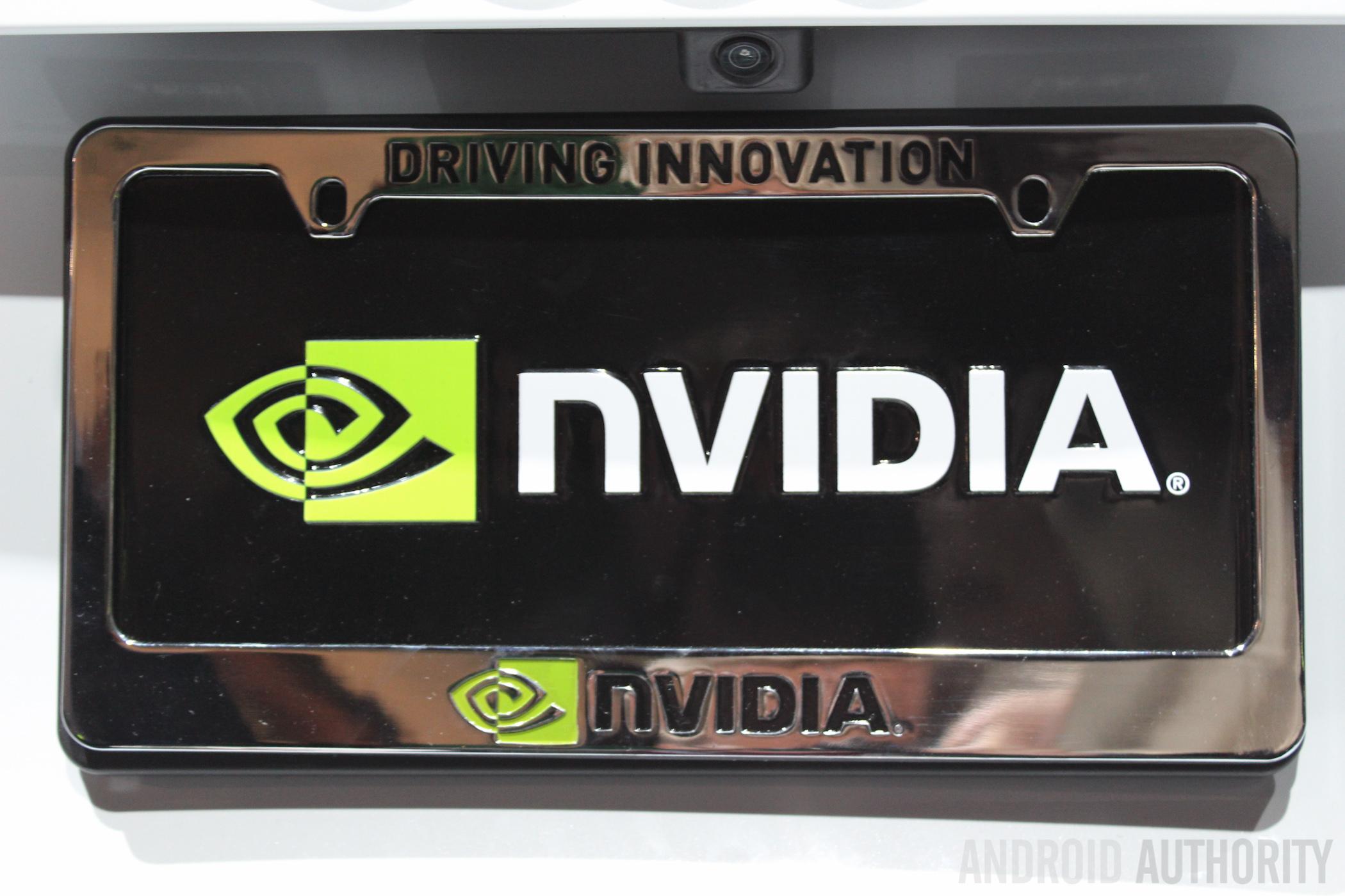 NVIDIA Brand Shot 2014-9