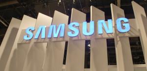 Samsung Brand Shots CES 2014-6