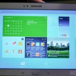 Samsung Galaxy TabPro 12-2 -CES 2014 3