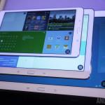 Samsung Galaxy TabPro 8-4 -10-1-12-2-CES 2014-2